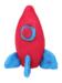 Red_rocket